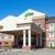 Holiday Inn Express CARROLLTON