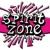 Spirit Zone