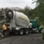 Pleasanton Ready Mix Concrete Inc.