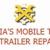 Garcia's Mobile Truck & Trailer Repair