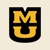 Missouri Bariatric Services