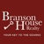 Branson House Realty