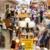 Pendergrass Flea Market