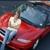Driving School Forum