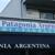 La Patagonia Argentina