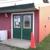 Greendoor Steakhouse & Sports Bar