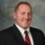 Farmers Insurance - David Carbaugh