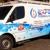 Expert Plumbing & Rooter, Inc