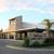 Yukon Hills Animal Hospital