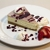 Mimmos Italian Restaurant & Bar