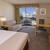 Holiday Inn SAN FRANCISCO-CIVIC CENTER