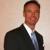 Farmers Insurance - Timothy Koning