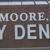 Moore Family Dentistry