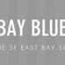 East Bay Blue Print & Supply Co.