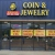 Regal Coin & Jewelry