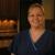 Advanced Home Health Care and Nursing, LLC