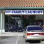 R & R Family Laundry