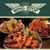 Wingstop Restaurant