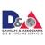 Damian And Associates