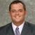 James Kemmerer - Prudential Financial