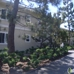 Woodside West Apartments