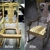 Second Nature Furniture Restoration