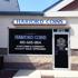 Harford Coin Company, Inc.