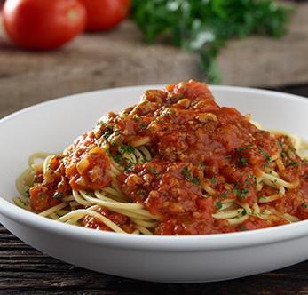 Olive Garden Italian Restaurant, Florence SC