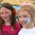 Caricatures & Face Paint By Eileen