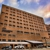 DMC Harper University Hospital