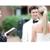 GOD Squad Wedding Ministers Oxford