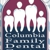 Columbia Family Dental