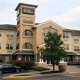 Extended Stay America Indianapolis - Airport - W. Southern Ave.
