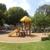 Long Beach Christian Day Care & Preschool