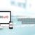 MobiWeb Technologies Pvt. Ltd.