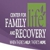 Center For Family Life And Recovery Inc