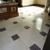 Advanced Tile Concepts, LLC