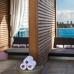 EPIC Hotel Miami, a Kimpton Hotel