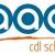 AAA Cdl School