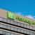 Holiday Inn LOS ANGELES GATEWAY - TORRANCE