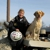 Cold Creek Dog Training, Guaranteed Dog Training Programs