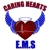 Caring Hearts EMS