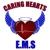 Caring Hearts EMS
