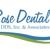 Rock Rose Dental