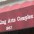 King Arts Complex