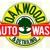 Oakwood Auto Wash & Detailing