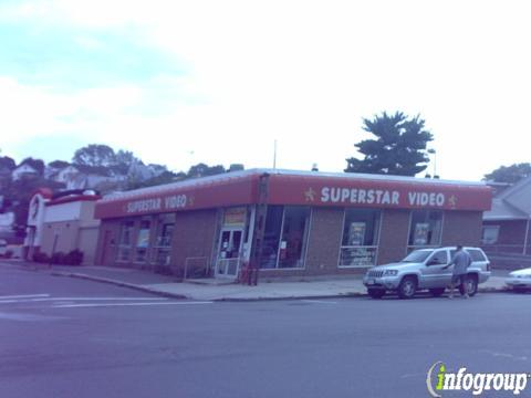 Pizza Hut, Everett MA