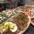 Toto's Pizzeria
