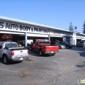 F & S Auto Body - Sunnyvale, CA