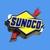 West Essex Sunoco